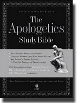 apologeticsbible